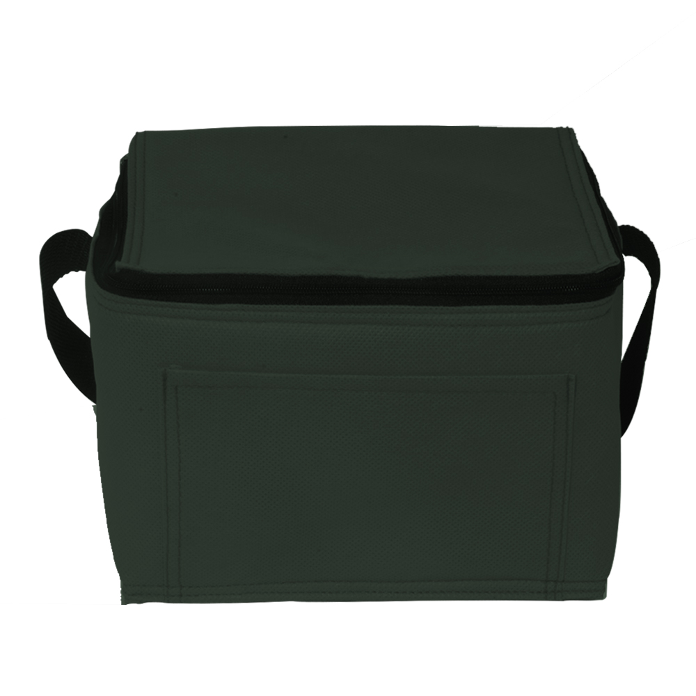 Discount Insulated Lunch Bags Wholesale Cheap Custom