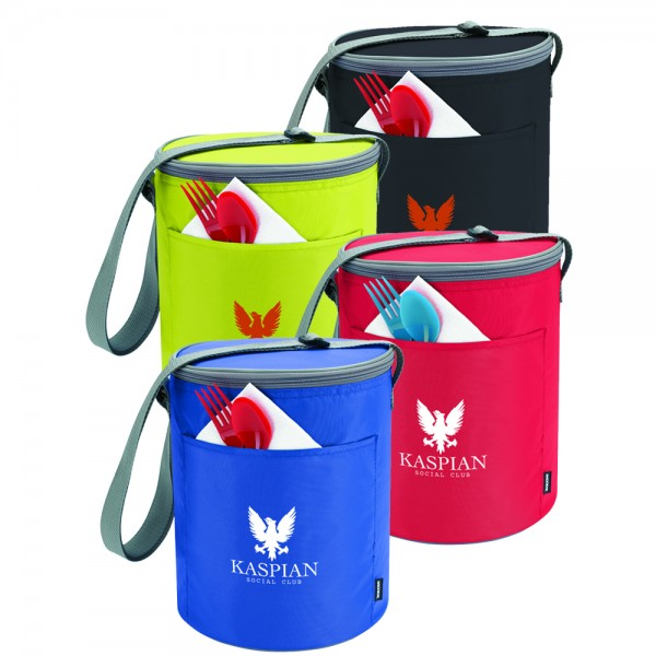 Personalized Cooler Bags