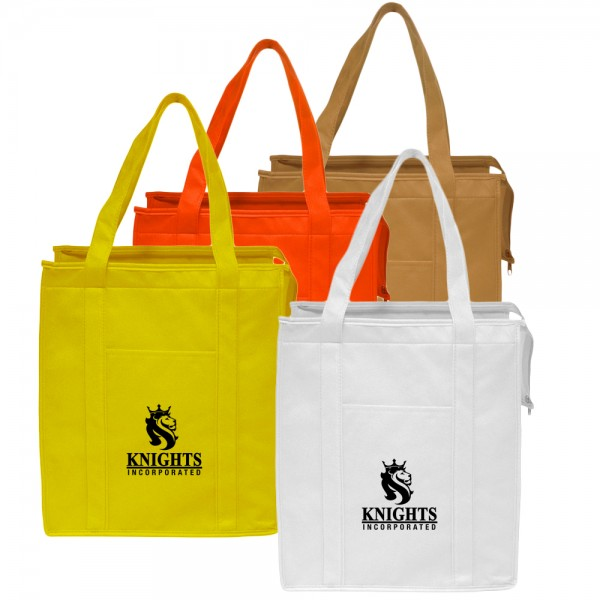 129dbb5f93 Best seller cheap customize grocery cotton tote bags wholesale ...