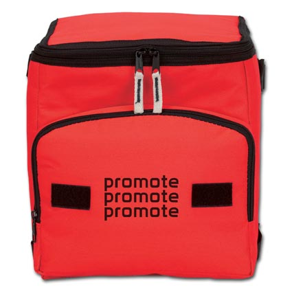 10L_Foldable_Cooler_Bag_red.jpg