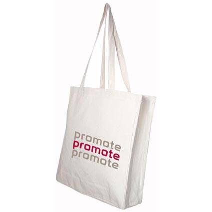 10oz_canvas_tote_bags1.jpg