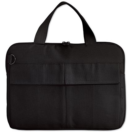 13_Inch_Laptop_Bags_black.jpg