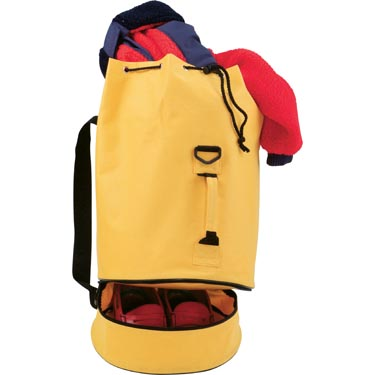 Bag_With_Shoe_Space_Yellow.jpg