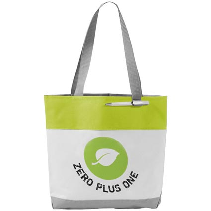 Bloomington_Tote_Bags_White_Lime_TM.jpg
