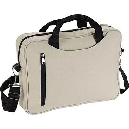 Briefcase_Document_Bags_beige.jpg