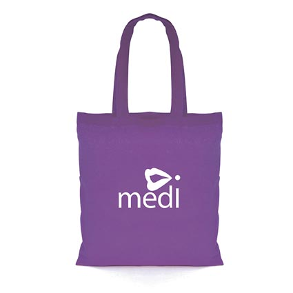 Budget_Cotton_Shopping_Bag_Colours_Purple_TM_1.jpg