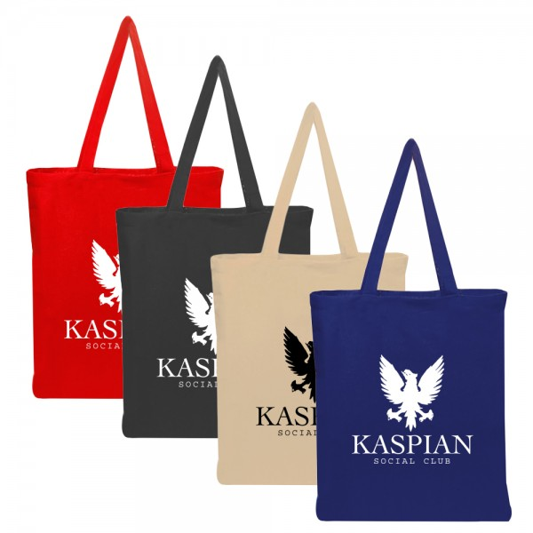 Custom-Colored-Cotton-Tote-Bags-1.jpg