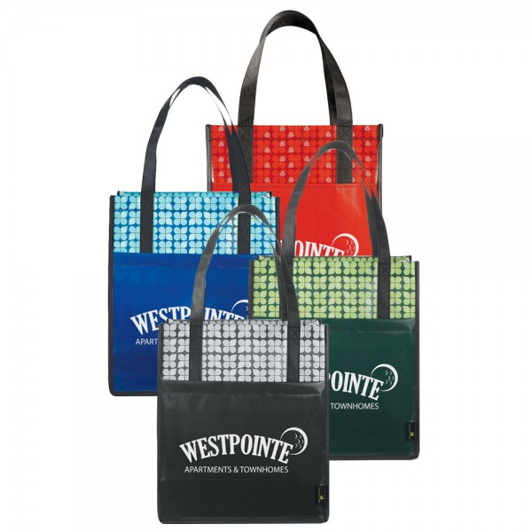 Custom-Laminated-Non-Woven-Big-Grocery-Totes-1.jpg
