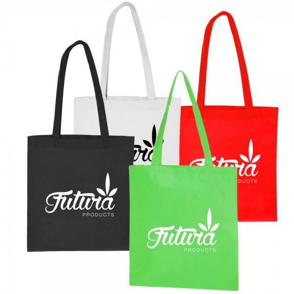 Customized-Non-Woven-Slim-Tote-Bags-1.jpg