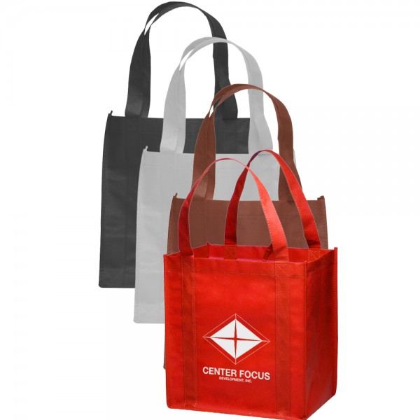 Customized-Small-Grocery-Tote-Bags-with-Handle-1.jpg
