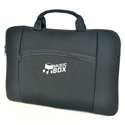 Deluxe_Neoprene_Laptop_Sleeves.jpg