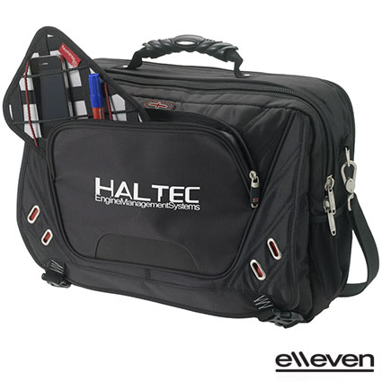 Elleven_Checkpoint_Messenger_Laptop_Bags1.jpg
