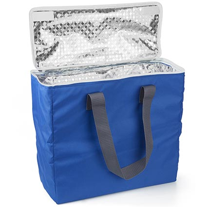 Extra Large Cooler Bags Blueopen Jpg Greenback