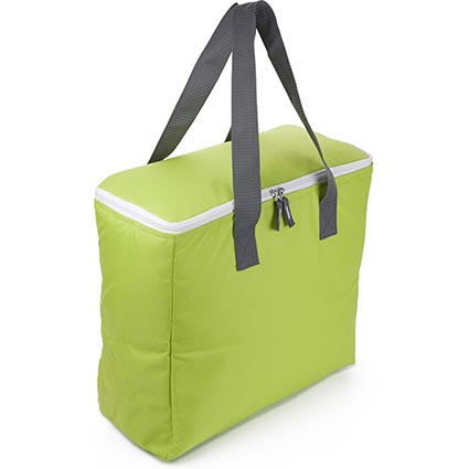 Extra_Large_Cooler_Bags_greenclosed.jpg