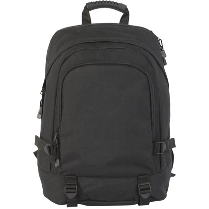 Faversham_Laptop_Backpack1.jpg