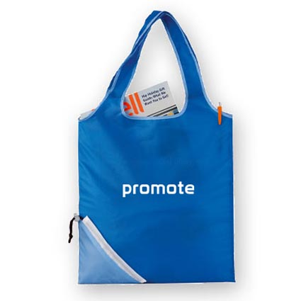 Fold_Away_Tote_Bags_Blue_TM.jpg