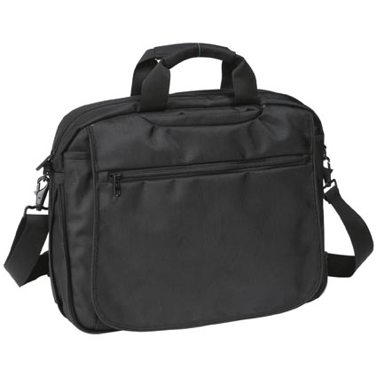 Greenwich_executive_laptop_bag.jpg