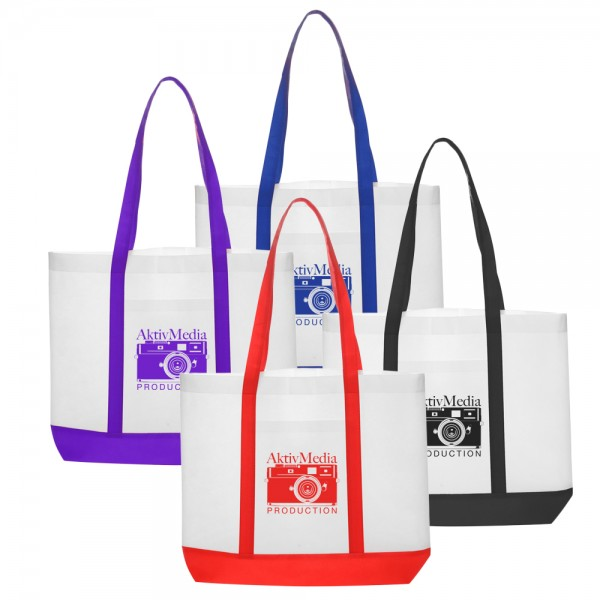 Imprinted-Non-Woven-Tote-Bag-with-Color-Trims-1.jpg