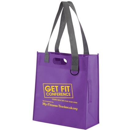 Keyhole_Exhibition_Bags_Purple_TM.jpg