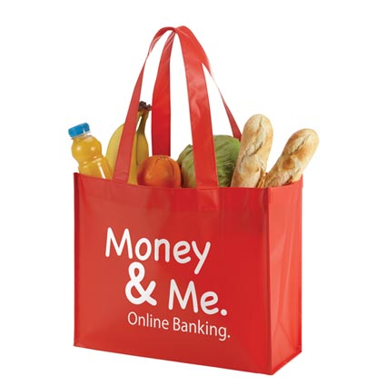 Laminated_Shopper_Bags_Red_TM.jpg