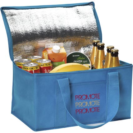 Large_Fold_Away_Cooler_Bag_Blue_withlogo.jpg