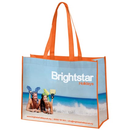 Large_Full_Colour_Shopper_Bags_Orange_TM.jpg