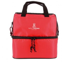 Lunch_Cooler_Bags_Red_TM.jpg