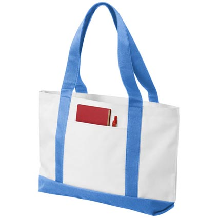 Madison_Tote_Bags_White_Ice_Blue_TM.jpg