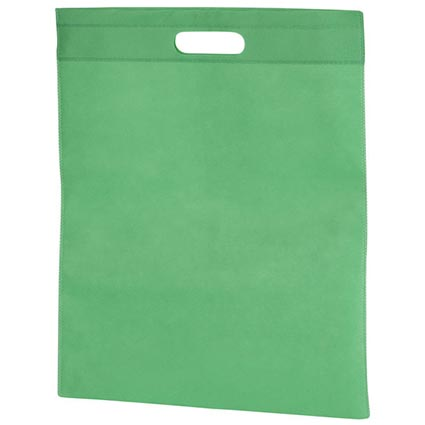 Polyproylene_Carrier_Bags_Green.jpg