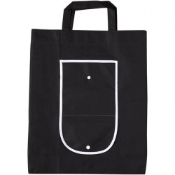 Rainham_Fold_Up_Bag_black.jpg