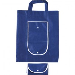 Rainham_Fold_Up_Bag_blue.jpg