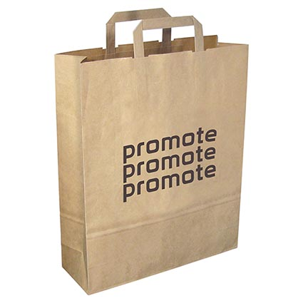 Recycled_Large_Paper_Carrier_Bag_WLOGO.jpg