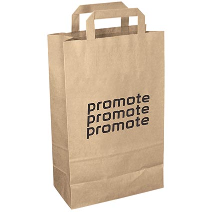 Recycled_Medium_Paper_Carrier_Bags_WLOGO.jpg