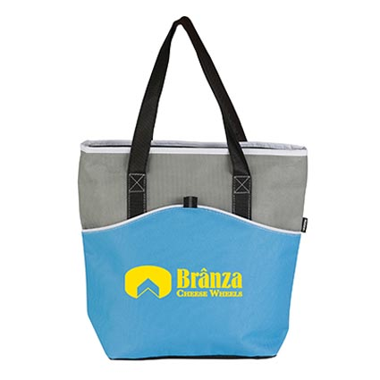 Shopper_Cooler_Bags_Light_Blue_Grey_TM.jpg