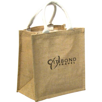 biodegradable_jute_Multipurpose_Shopper.jpg