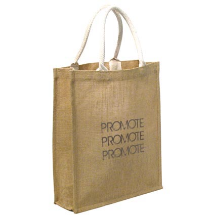 biodegradable_jute_everyday_shopper_withlogo.jpg