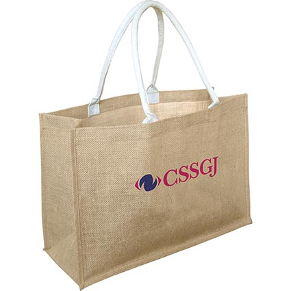 biodegradeable_large_jute_shopper_bags.jpg