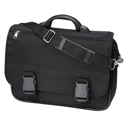 black_Gatcombe_Document_Bags_front.jpg