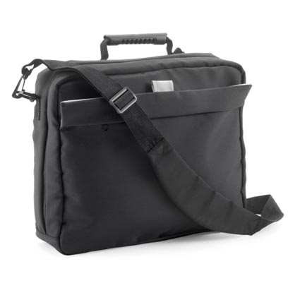 black_cambridge_laptop_bag.jpg