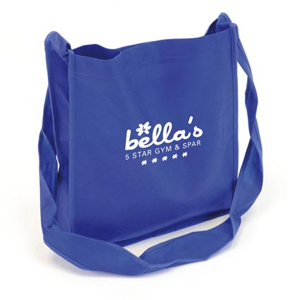 blue_alden_recylable_bag_TM.jpg