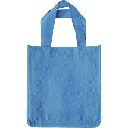 blue_chatham_gift_bag.jpg