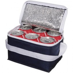 compact_cooler_bag_navy.jpg