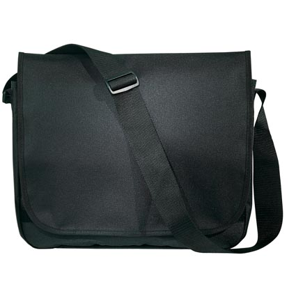 dispatch_bag_black.jpg