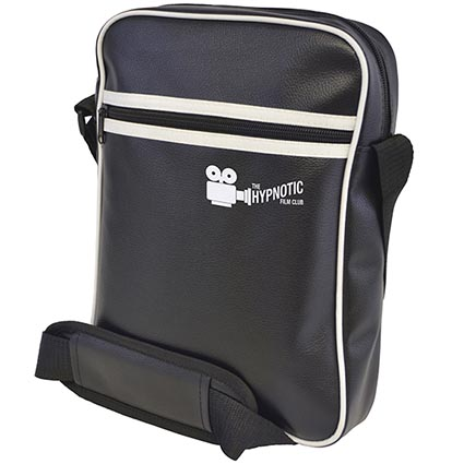 Laptop and Multimedia Bags