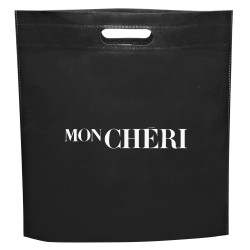 large-heat-sealed-non-woven-exhibition-tote-tot82-black.jpg