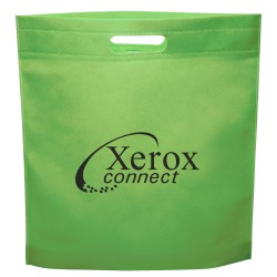 large-heat-sealed-non-woven-exhibition-tote-tot82-lime-green.jpg
