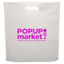 large-heat-sealed-non-woven-exhibition-tote-tot82-white.jpg
