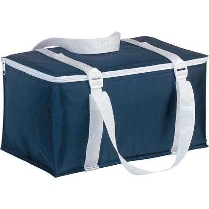 large_cooler_bag_blue1.jpg