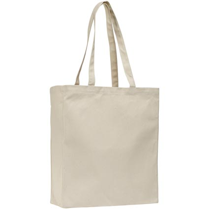 natural_white_cream_Allington_12oz_Cotton_Canvas_Show_Bags.jpg