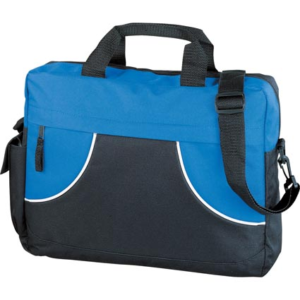 new_conference_bag_blue.jpg